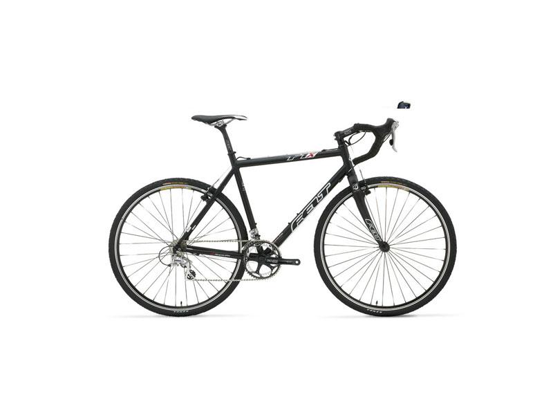 Felt F1X Cyclocross cestovni trkaći bicikl | Bicikl.biz