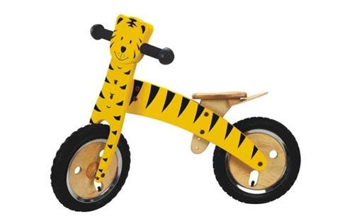 Dječji bicikl Tigrić, 12″