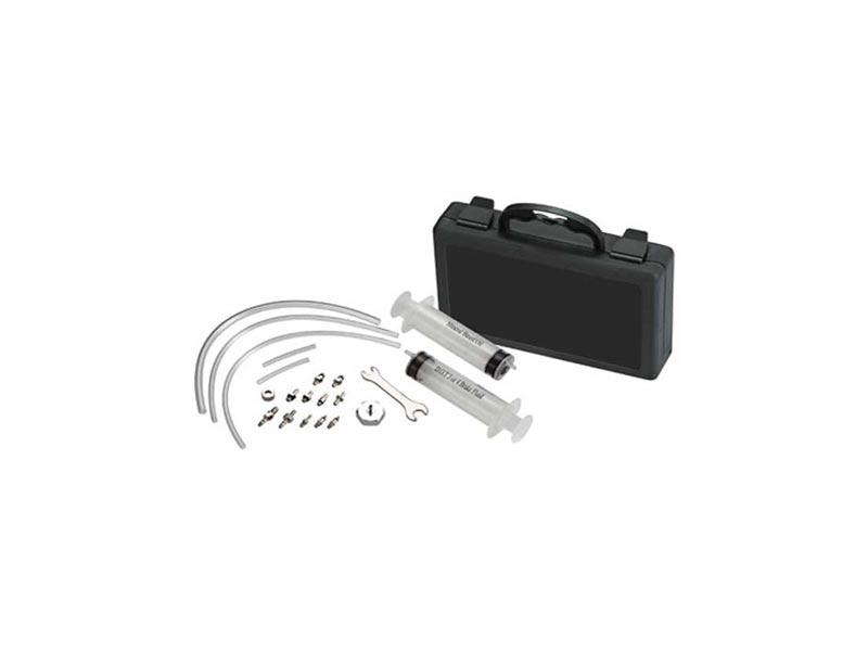 IceToolz 54R1 Set za izmjenu ulja na hidrauličnim disk kočnicama