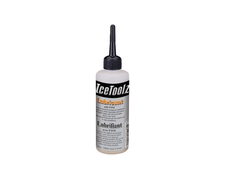 IceToolz C141 Lubrikant s teflonom za podmazivanje lanca