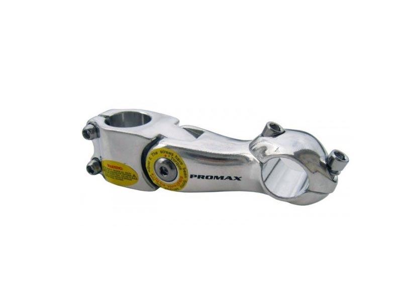 Lula volana Promax MA-525, podešavajuća, 25.4/105/0-50°
