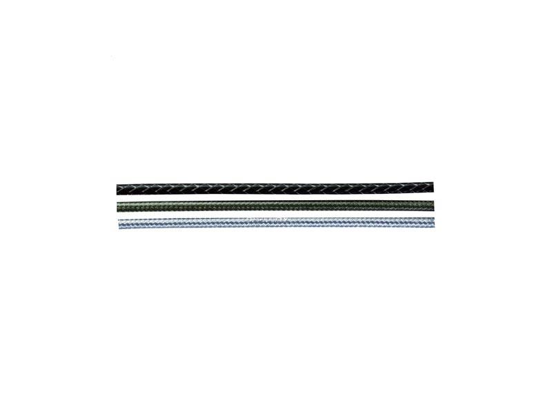 Bužir za sajlu kočnice Xon Pro, 5 mm, 3 metra