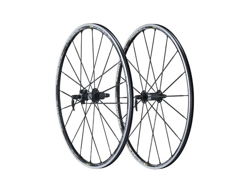 Set kotača Mavic Ksyrium SL