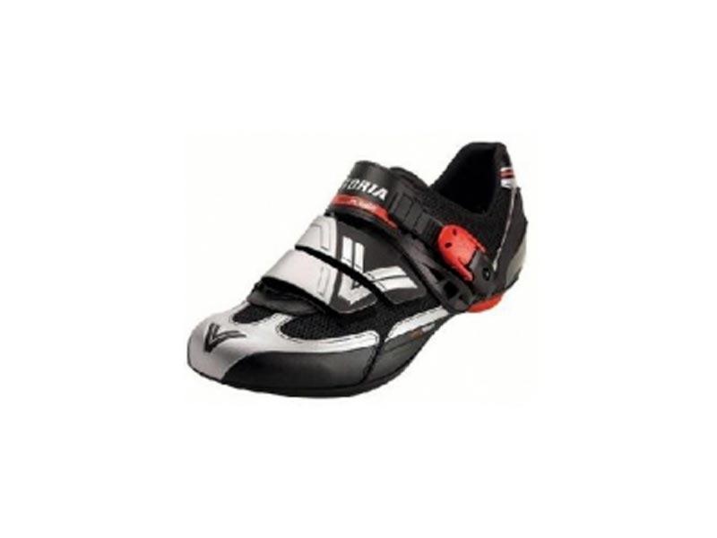 Sprinterice Vittoria Pro Power